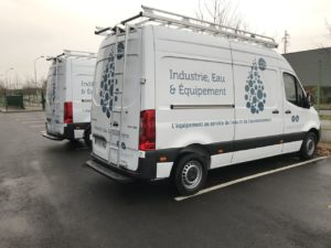 vehicule-i2e-industrie-eau