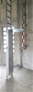 opercule-porte-condamnationn-inox-316L