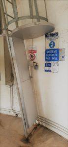 opercule-porte-de-condamnation-inox-304L